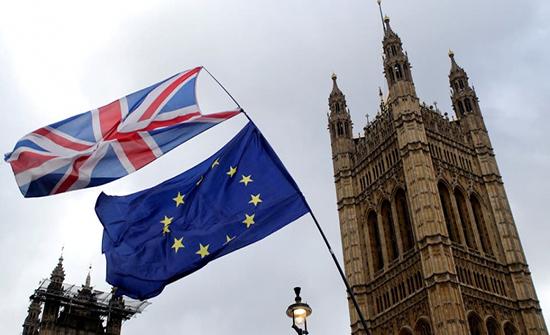 قاض اسكتلندي يرفض  إصدار أمر قضائي مؤقت ضد تعليق البرلمان البريطاني