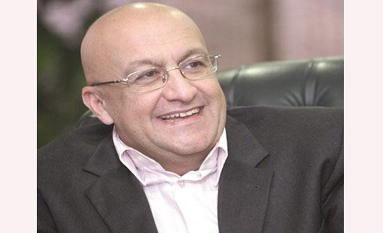 وزير المياه والري يؤكد على الانفتاح والتعاون مع هيئة النزاهة ومكافحة الفساد