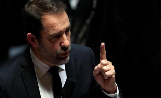 فرنسا تتأهب خشية هجمات انتقامية بعد الإعلان الأمريكي عن مقتل البغدادي