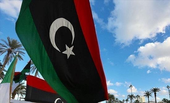 ليبيا.. المنفي ونائباه يبحثون آليات تنفيذ الاستحقاق الانتخابي