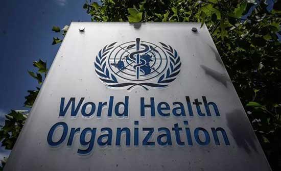 سويسرا والصحة العالمية تؤسسان بنكا لتبادل الفيروسات الجديدة