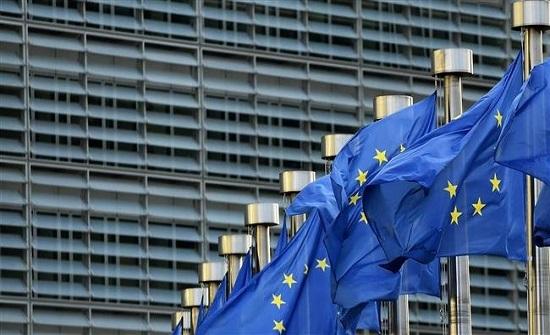 قادة الاتحاد الأوروبي يتفقون على تأجيل البريكست
