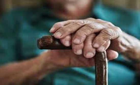 الحكومة: ننفق على كل مسن 280 دينارا شهرياً