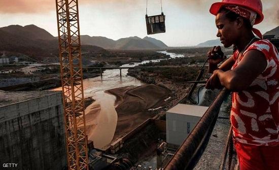 """بحديث """"المنفذين السفليين"""".. إثيوبيا تطمئن مصر والسودان"""