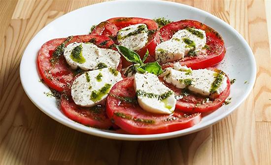 تعرفوا الى أفضل طعام لمرضى ارتفاع ضغط الدم