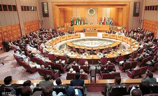 البرلمان العربي يشيد بعقد اجتماع وزراء الخارجية العرب لبحث أزمة سد النهضة