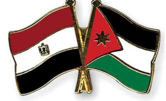 السفارة الأردنية في القاهرة تعلن عن آلية إرسال الحوالات