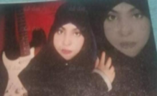 مصر: خنق زوجته حتى الموت بعد سكب طفله الزيت على الارض