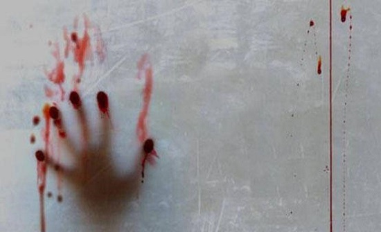 تفاصيل قتل راقصة اجنبية في القاهرة