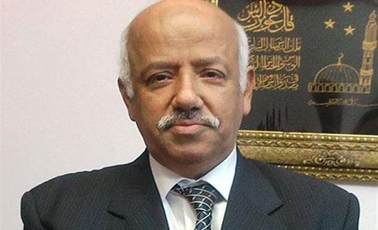 تجديد حبس وزير العدل الأسبق بمصر رغم إخلاء سبيله قبل أيام