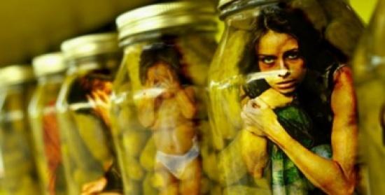 الأمم المتحدة تدعو الى اتخاذ إجراءات فاعلة ضد الاتجار بالبشر