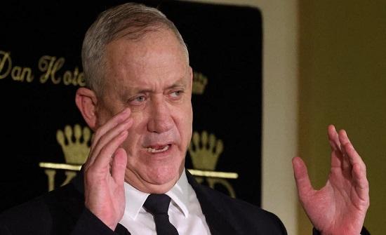 """""""إسرائيل"""" : نعمل مع واشنطن لمنع إيران من امتلاك النووي"""