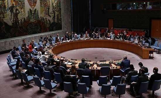 خلال أغسطس.. الهند تتسلم رئاسة مجلس الأمن من فرنسا