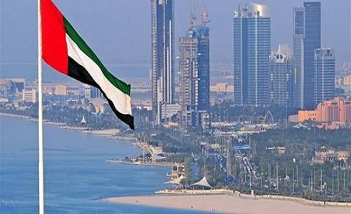 الإمارات: وفاة و1129 إصابة جديدة بكورونا