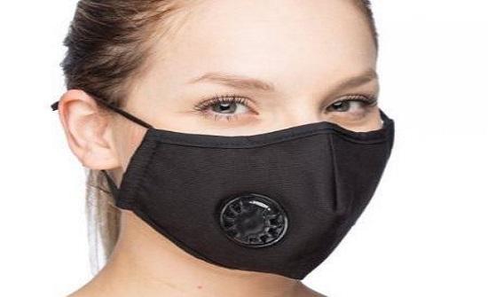 """""""الصحة العالمية"""" تحذر من هذه السلوكيات أثناء ارتداء الكمامة"""