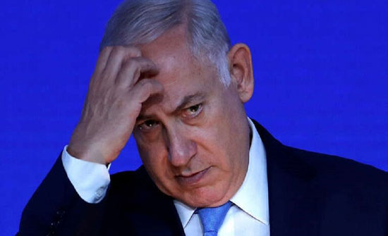 وسائل إعلام: ابن عم نتنياهو اشترى شركة قد تستفيد من صفقات غاز دعمها رئيس الوزراء