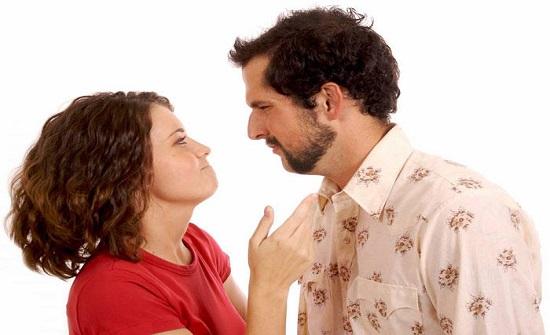 لماذا سن الـ30 الأعلى في نسب الطلاق؟
