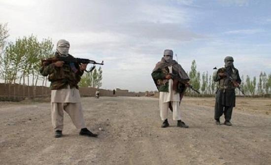 طالبان تعلن وقفا لإطلاق النار من طرف واحد خلال أيام عيد الفطر