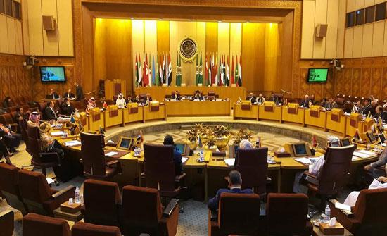 الجامعة العربية ترحب باستئناف العلاقات الدبلوماسية بين الصومال وكينيا