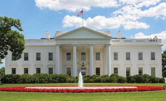 البيت الأبيض : ندرك جيدا الخطوات العالقة فيما يخص المحادثات مع إيران