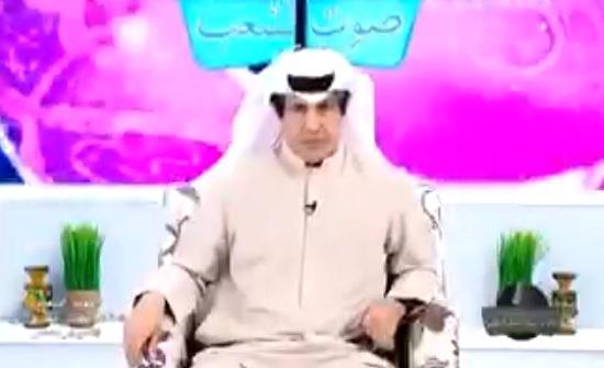 فيديو : الاعلام الكويتي يطالب حكومته بالاستعانة بالخبرات الاردنية لمكافحة كورونا