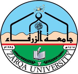 جامعة الزرقاء ضمن الفئة الثانية (Q2) المعتمدة بسكوبس