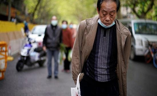 بلد المليار يدخل الحداد.. حزن على آلاف الضحايا في الصين