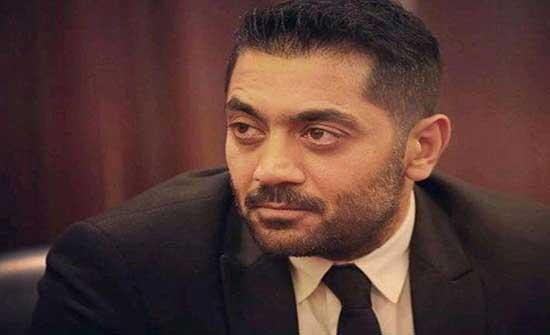تأييد حبس أحمد فلوكس لمدة عام