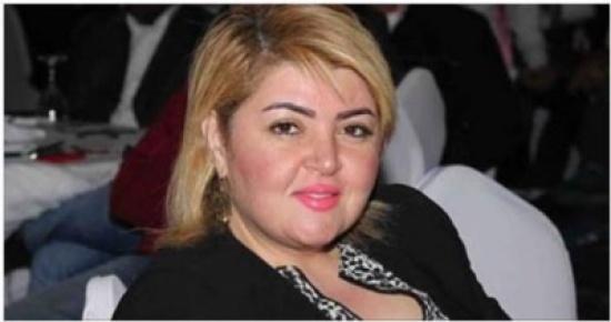 """إبن مها أحمد ومجدي كامل """"الشاب"""" يُشعل مواقع التواصل بوسامته الشديدة"""