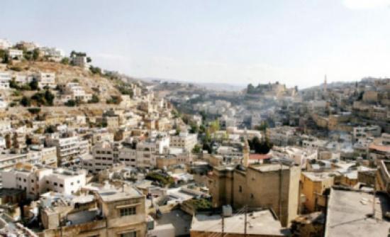 الألكسو تهنئ الأردن بتسجيل السلط على قائمة التراث العالمي