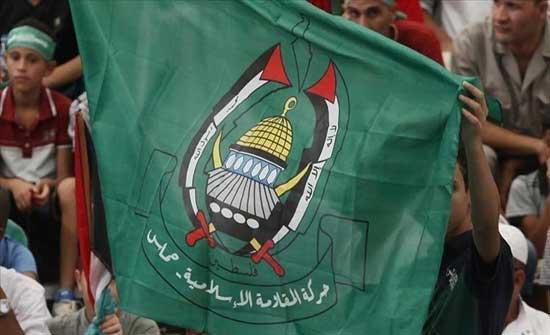 القاهرة تُجري اتصالات مع حماس والاحتلال لوقف اطلاق النار