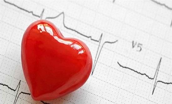 خمس علامات رئيسية تشير إلى مشكلات في القلب