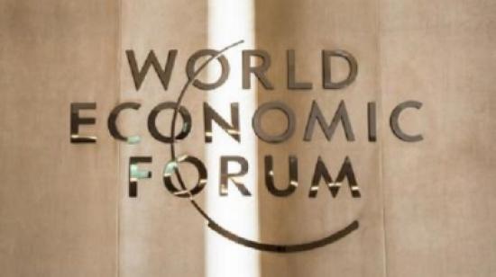 قمة استعادة الوظائف تبحث آفاق الاقتصاد العالمي