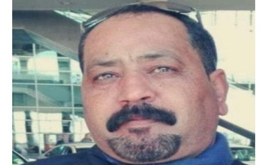 مؤسسة المتقاعدين تكرم السائق سعد الهملان
