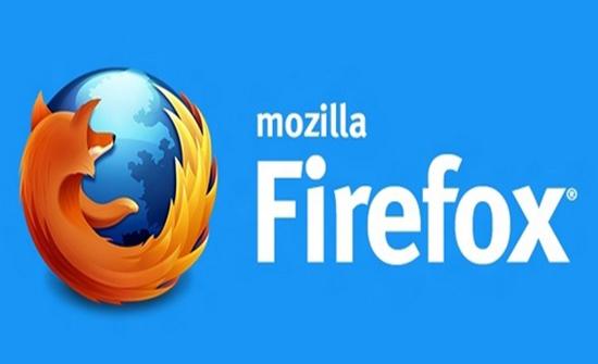 موزيلا تطرح تطبيقا جديدا لعشاق الفيديو من مستخدمى فاير فوكس..