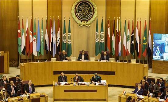 البرلمان العربي يثمن قرارا أمميا بالتحقيق في اعتداءات إسرائيل