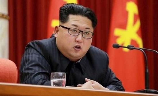زعيم كوريا الشمالية يحث المواطنين على أكل السلاحف