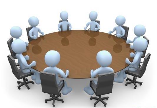 تنظيم ندوة عن معايير سيادة القانون وحتى القيادة