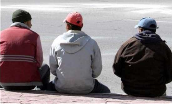 تمديد ساعات عمل مديريات العمل في المحافظات لقوننة العمالة غير الأردنية