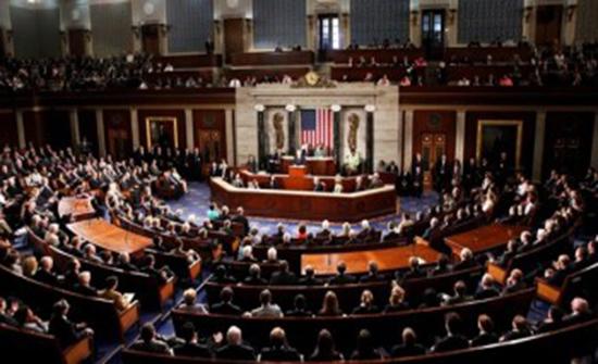 نيويورك: قوانين صارمة لحماية المستأجرين في ظل كورونا