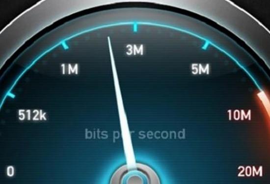 في خطوتين.. كيف تقيس سرعة الإنترنت في تليفونك؟