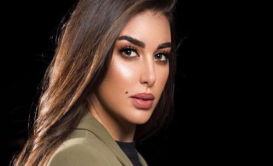 """ناقدة فنية تشن هجوما على ياسمين صبري: """"ممثلة الريأكشن الواحد """""""