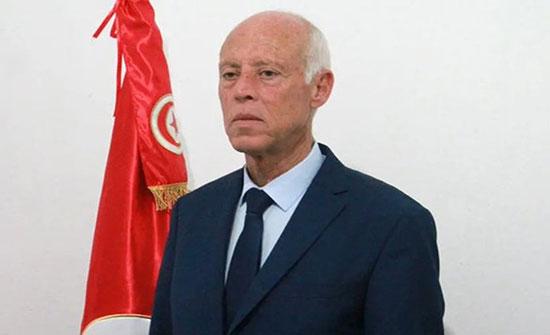 بالفيديو : هيئة الإنتخابات تعلن رسميا فوز قيس سعيّد برئاسة تونس