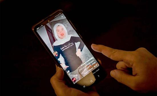 انتقادات حقوقية لملاحقة السلطات المصرية فتيات «التيك توك»