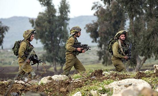 بالفيديو : إسرائيل تنفي بالدليل مقتل قائد المنطقة الشمالية