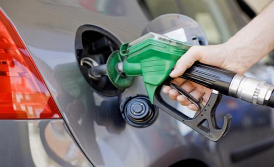 الحكومة :  ارتفاع أسعار المشتقات النفطية عالميا