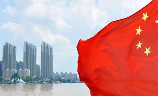الصين: نشر بيانات حول العينات القمرية على شبكة الانترنت
