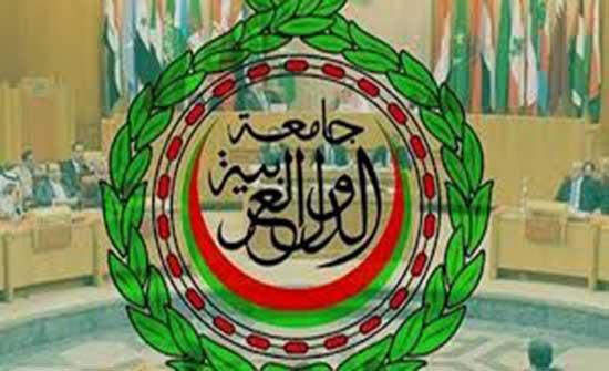 الجامعة العربية تبحث إسراع العمل نحو خطة عام 2030