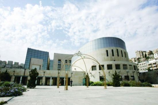 امانة عمان : فتح السوق الثاني للخضار والفواكه اعتبارا من غد