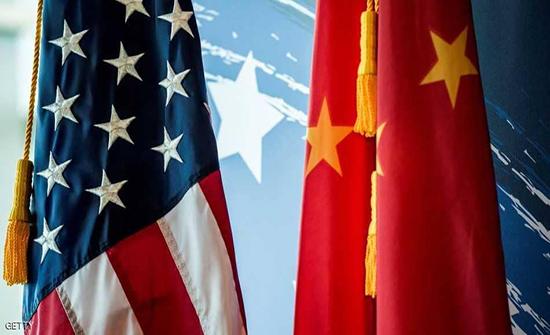 بكين وواشنطن: توافق على حل مشكلات الاقتصاد والتجارة